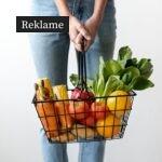 3 gode grunde til at spise vegansk