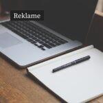 Fordele ved at låne penge online kontra i banken