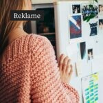 Test: Find dit nye køleskab