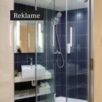 Trænger dit hus og især dit badeværelse til en renovering? Så læs med her