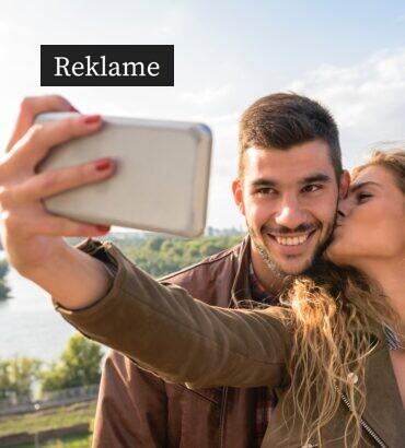 Sådan genopliver du parforholdet på 3 simple måder