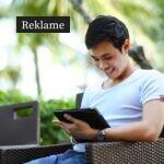 Apps giver økonomiskrådighed