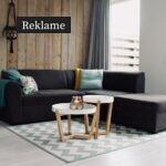 Inspiration: Hvilken type sofa skal du vælge?