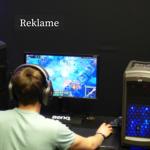 Sådan bliver du bedre til gaming på din computer