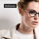 Guide: Sådan vælger du den rigtige brille