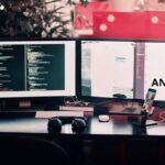 Logitech er moderne løsninger til dit kontor
