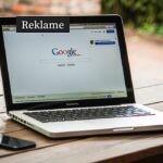 Hvad er Google Ads?