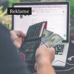 Lån penge på nettet